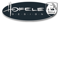 Hofele Design