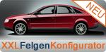 felgen konfigurator DBV Felgen, AEZ, Dotz und Dezent Aluräder sowie Reifen & Kompletträder im Online Shop