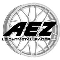 AEZ Felgen online