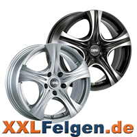 billige autoreifen online albbw berlin