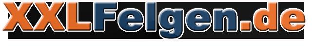 XXL-Felgen