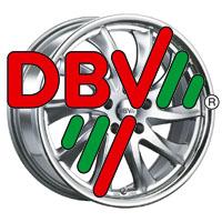 DBV Alufelgen Shop